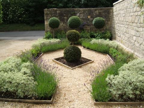 Parterre Garden Design05